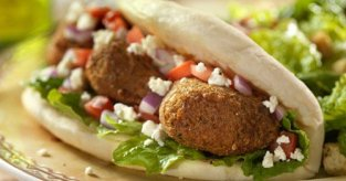 500x262xfalafel-3-500x262.jpg.pagespeed.ic.IQn_boThRO
