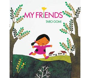 book011-my-friends-by-taro-gomi-lg