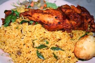 Chicken_Biryani