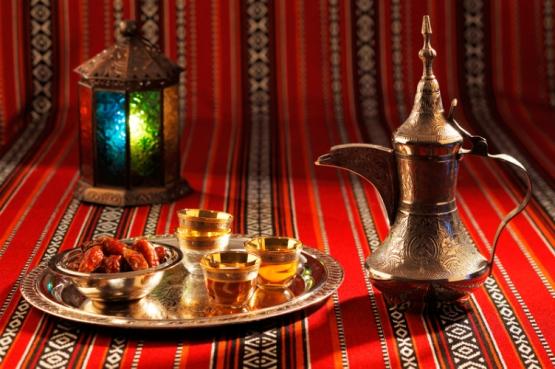 Image result for kuwait tea