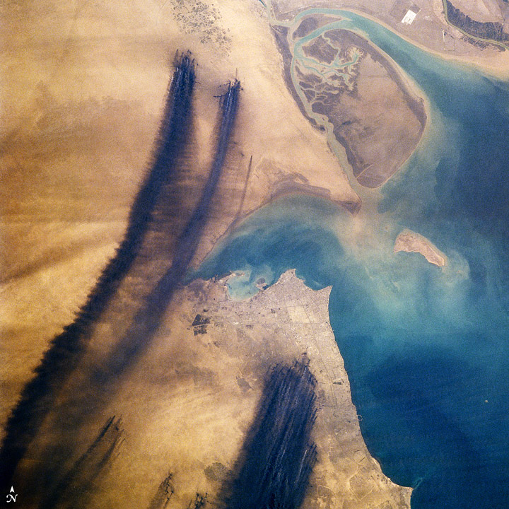 669826main_kuwait-region