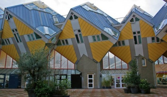 cube-houses-in-Rotterdam-piet-blom-537x312