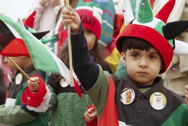 Kuwait celebrations-72c3885d-26f0-449c-a4c7-b4893078c66e