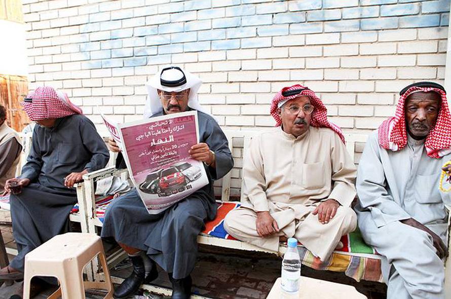 society-media-culture_kuwait_newspaper_800px_HH_13244288_033d27ab4b