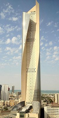 200px-Alhamra_Tower
