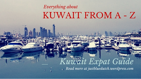 sURVIVING KUWAIT (3)