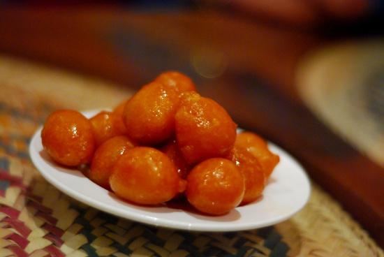 Freej-Swoleh-sweets