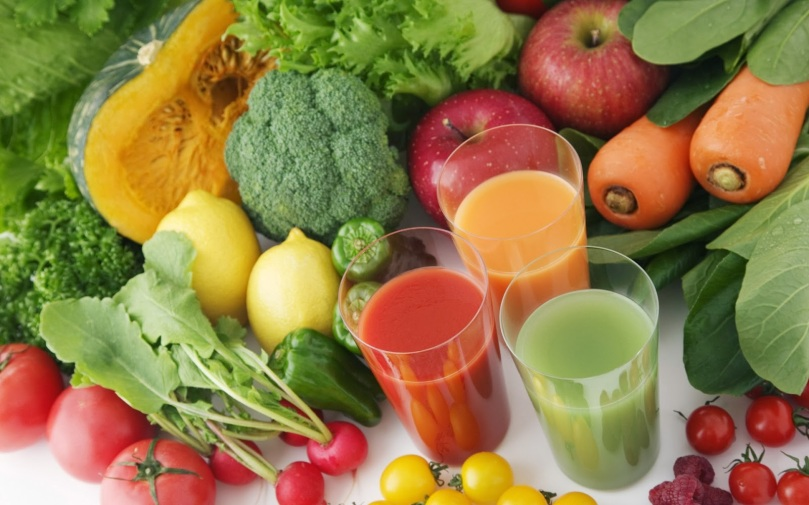 jw-0-350a-fresh-vegetable-juice_1920x1200_59996