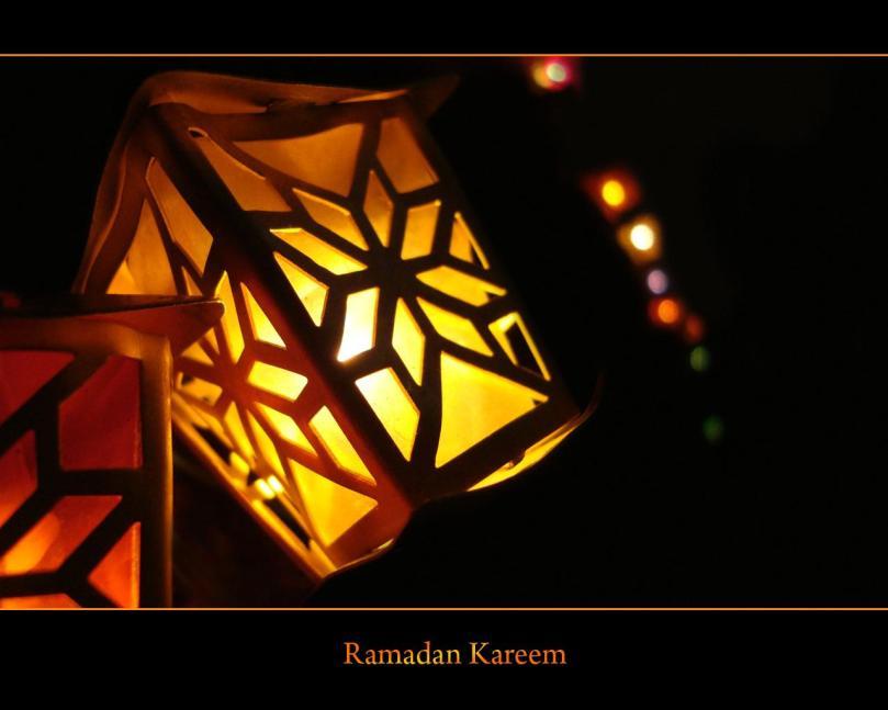 ramadan_kareem_2009_by_chingiz_han
