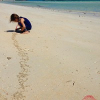 Raising my blonde kids in the Philippines | Expat-Mama in  PH