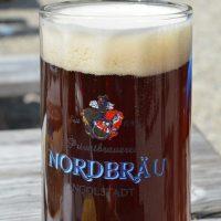 Prost! Biergarten and the Beer Culture in Germany