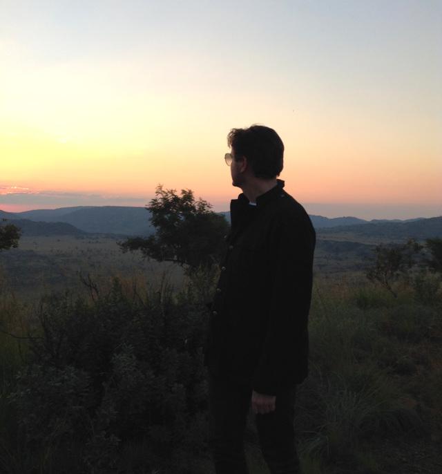 sunset-tobbe