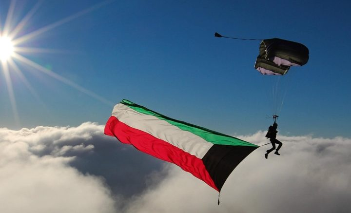 kuwait-national-day