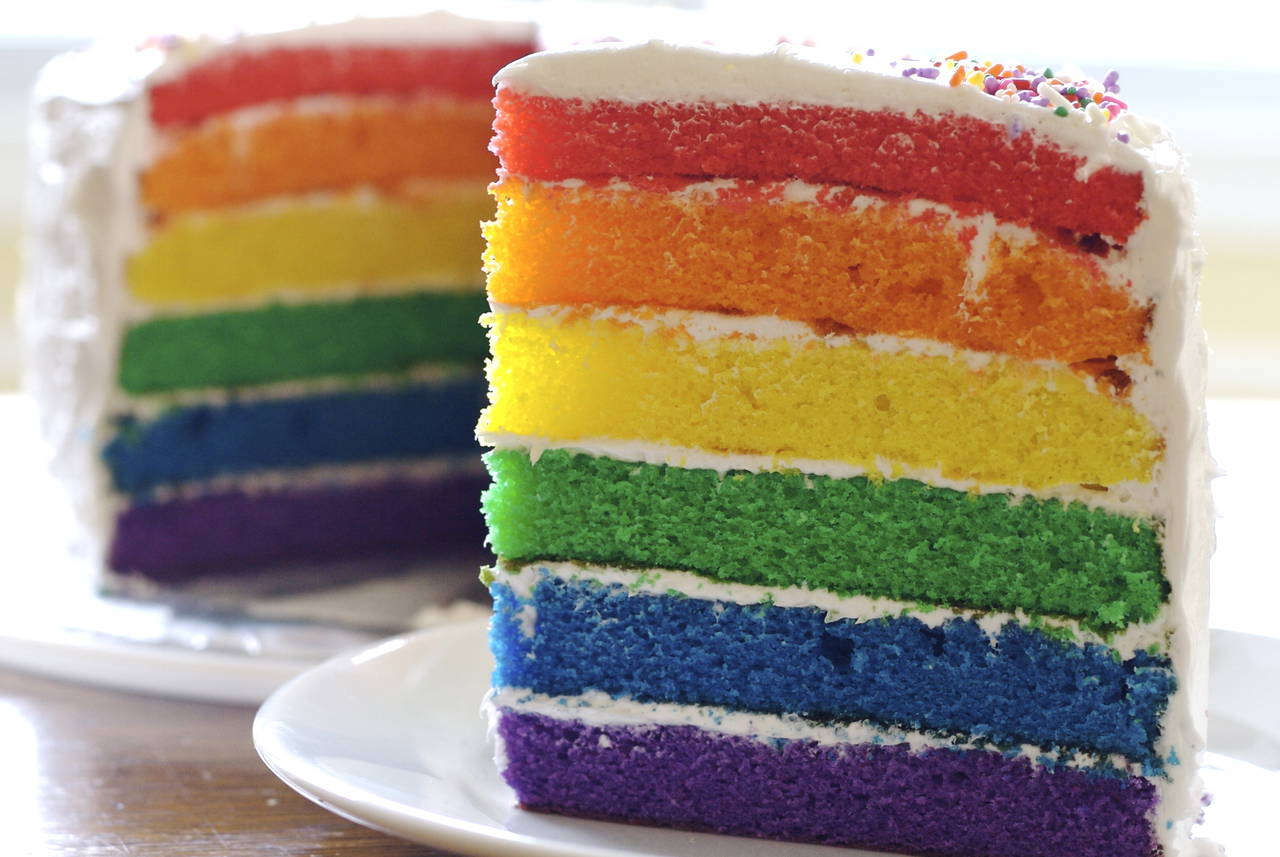 rainbow-birthday-cake_large