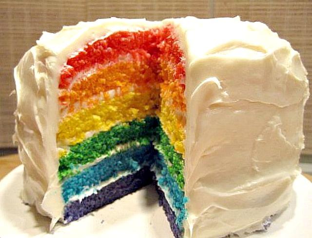 Rainbow-Layer-Cake-Final