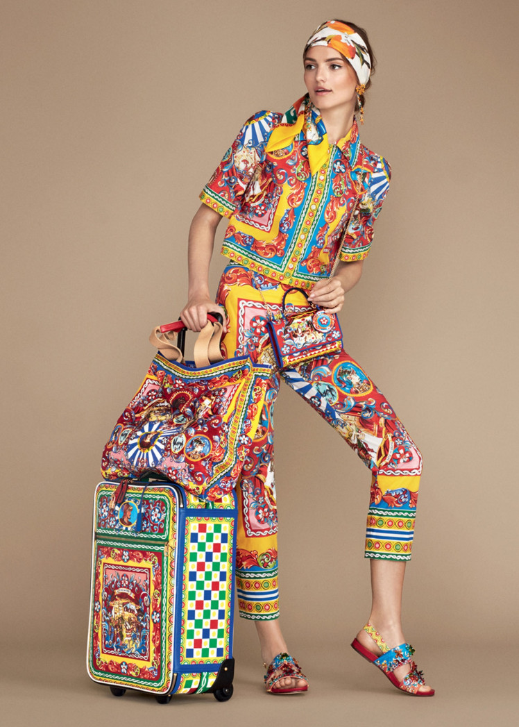 dolce-and-gabbana-summer-2016-woman-collection-61-1600x2240-copy