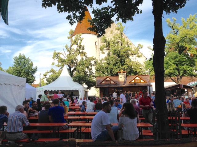 beergarten 8