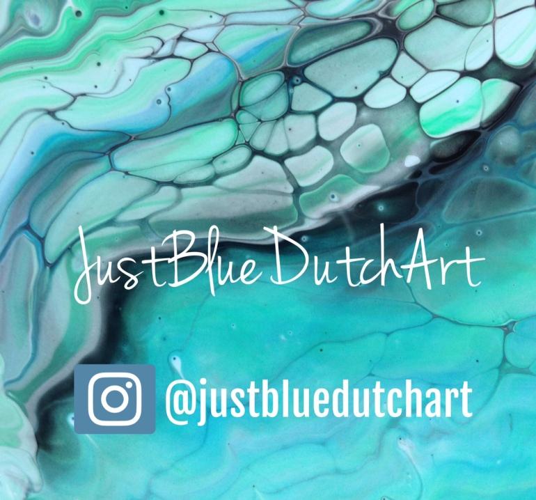 justbluedutchart banner 1