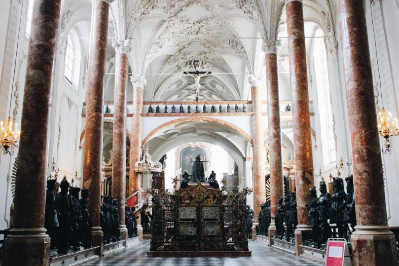 hofkirche-innsbruck-5
