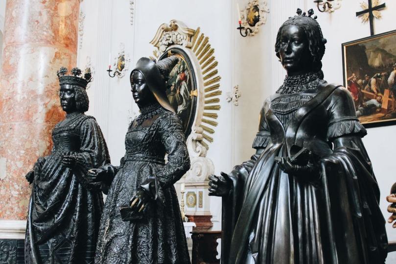 hofkirche-innsbruck-9