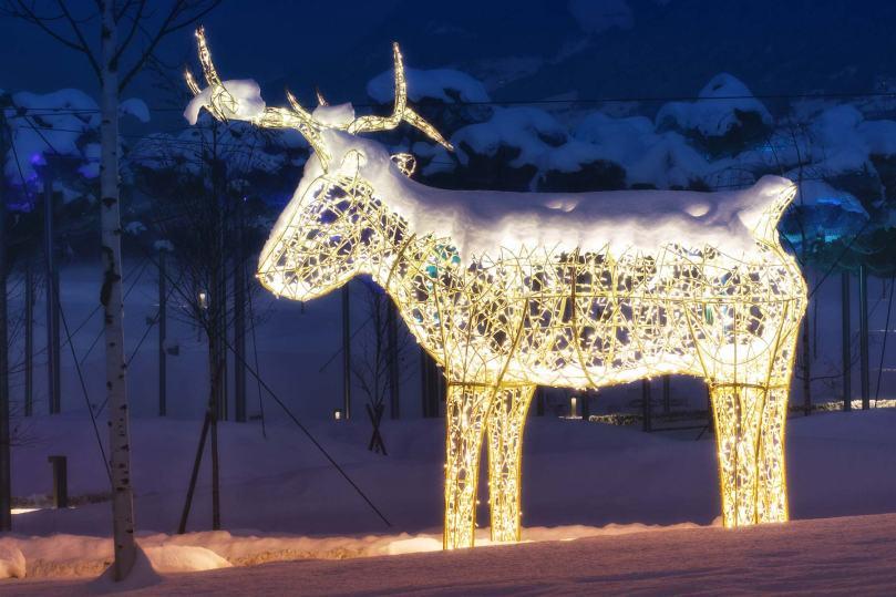 Winterwonderland_Gallery_Schnee_1200_01