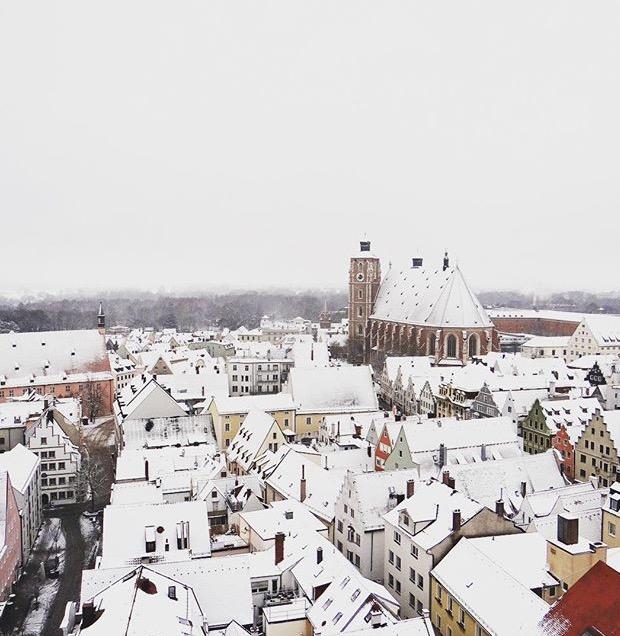 Ingolstadt 1