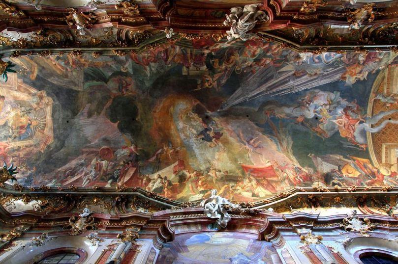 decke-der-asamkirche-in-muenchen-e4edb8bd-a52c-4f12-89a8-2b35e4c80c72.jpg