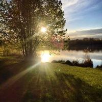 Ruhetag Sonntag | Silent Sunday